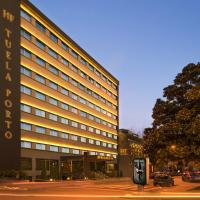 Foto Hotel: HF Tuela Porto, Oporto