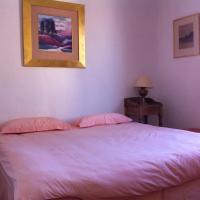 Hotel Pictures: Auberge de la Valdaine, Portes-en-Valdaine