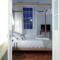 Hotel Pictures: Hotel Can Roca Nou, Mahón