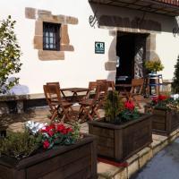 Hotel Pictures: Batzarki, Avellaneda