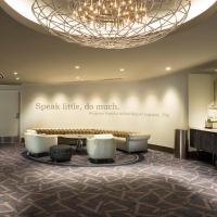 酒店图片: 费城温莎套房酒店, 费城