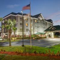 Country Inn & Suites By Carlson, St. Petersburg – Clearwater, FL