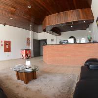 Hotel Pictures: Hotel JWF Sorocaba, Sorocaba