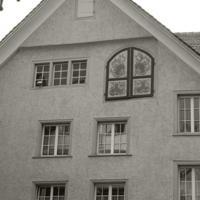 Hotel Pictures: Hotel Untertor, Altstätten