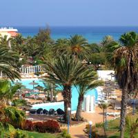 Hotel Pictures: Hotel Fuerteventura Playa, Costa Calma