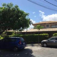 Hotel Pictures: Casa Praia Do Flamengo Salvador, Salvador