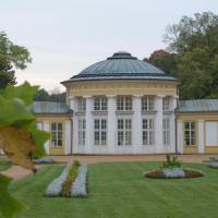 Hotel Pictures: Guest House Jana, Velká Hleďsebe