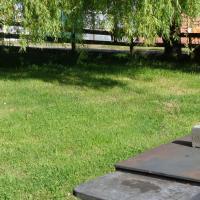 Hotel Pictures: Hillcrest Farmhouse, Eaglehawk Neck