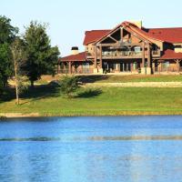 Morrell Ranch