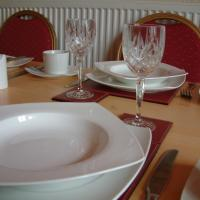 Hotel Pictures: Stella Guest House, Llandudno