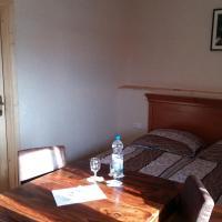 Hotel Pictures: Villa Golsen Guest House, Zellertal