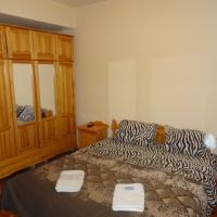 Hotel Pictures: Iskar Apartment, Ruse