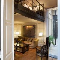 Zdjęcia hotelu: San Telmo Luxury Suites, Buenos Aires