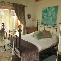 Hotel Pictures: Bybrook Barn Bed & Breakfast, Swithland
