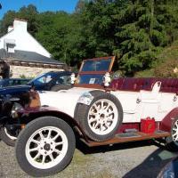 Hotel Pictures: le moulin de Callac, Plumelec