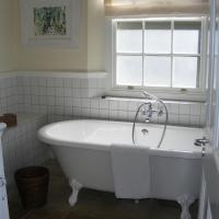 Superior Double or Twin Suite with Garden View