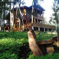 Hotelfoto's: La Linda Cabañas, Dos de Mayo