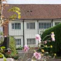 Hotel Pictures: Tinsmiths House, Aylsham