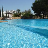 Hotel Pictures: Villa Las Colinas, Los Dolses