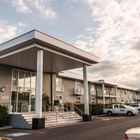 Hotel Pictures: Abode Narrabundah, Canberra