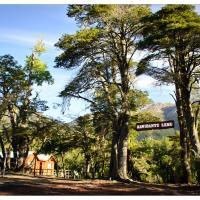 Hotel Pictures: Mawidantu Lemu, Las Trancas