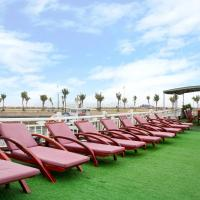 Deluxe Double Room - 3 Days 2 Nights