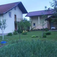 Hotel Pictures: Apartment Anastasija, Doboj