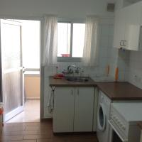 Hotel Pictures: Lovely Flat Limassol, Limassol