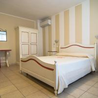 Hotel Pictures: Hotel Stella D'Oro, Villasimius
