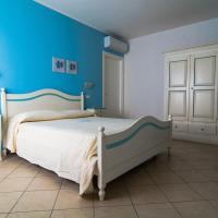 Фотографии отеля: Hotel Stella D'Oro, Вилласимиус