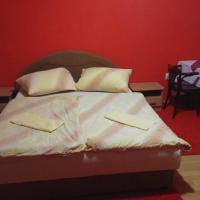 Hotel Pictures: Ribnjak, Kreševo