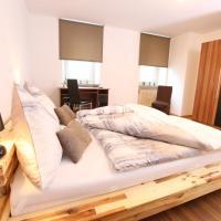 Hotel Pictures: Pension Leonardo, Aidenbach