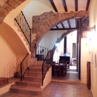 Hotel Pictures: Casa Rural Les Caixes, Sant Mateu