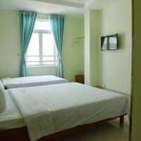 Ly Ky Hotel