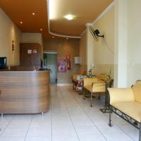 Hotel Pictures: Hotel Salto Grande, Ipatinga