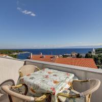 Hotelbilleder: Apartments Suzana, Mali Lošinj