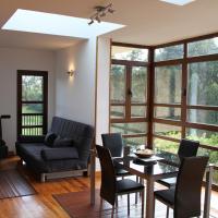 Hotel Pictures: Sierra Pulide Apartmentos, La Braña