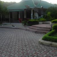 Mangowera Inn