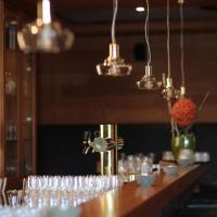 Hotel Pictures: Hofhotel Grothues-Potthoff, Senden