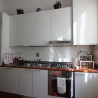 Scipio - Florence Luxury Loft