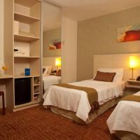 Hotelbilleder: Hotel De Los Andes, Ushuaia
