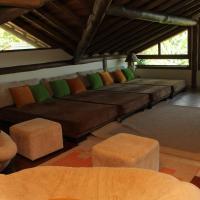 Fotos del hotel: Mansão Ilhabela, Ilhabela