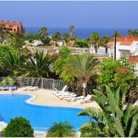 Hotel Pictures: Villas Palm Mar, Palm-mar