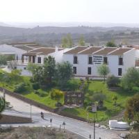 Φωτογραφίες: Posada Los Pedregales, El Granado