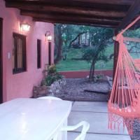 Hotel Pictures: Cabañas Villa Morena, Villa Serranita