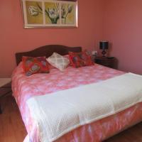 Photos de l'hôtel: Apartamentos Norte Grande, Calama