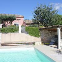 Hotel Pictures: Villa Lavande, Rochefort-du-Gard