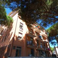 Hotellbilder: Apartment Zante 2, Rosolina Mare
