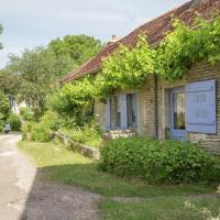 Hotel Pictures: Maison De Vacances - Planay, Planay