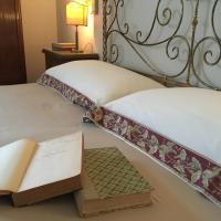 Basisa Bed&Breakfast
